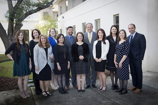 AG Dental CPAs & Advisors